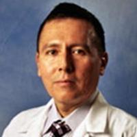 Dr. Hernan Del Arca, MD - Sunrise, FL - Diagnostic Radiology