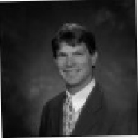 Dr. Thomas Schlueter, MD - Green Bay, WI - undefined