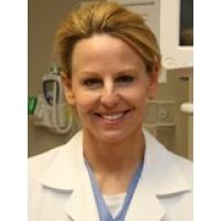 Dr. Larisa Kaukonen, MD - Kirkland, WA - undefined