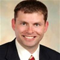Dr. Bradley Waterman, MD - Salt Lake City, UT - undefined