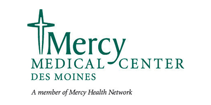 Mercy Medical Center Des Moines