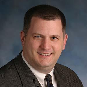 Dr. Scott L. Boyens, MD