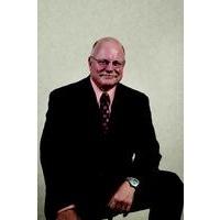 Dr. Steven Poplawski, MD - Ypsilanti, MI - Surgery