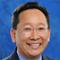 Dennis W. Kim, MD