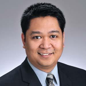 Dr. Dubert M. Guerrero, MD