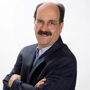 Dr. Eugene Goldberg, DC - Pittsburgh, PA - Chiropractic Medicine
