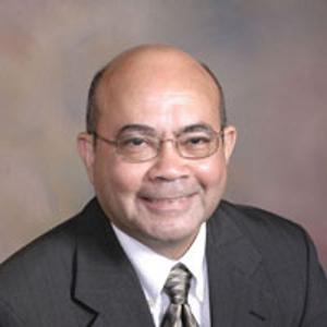 Dr. Chanel G. Bouchereau, MD