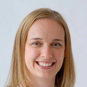 Dr. Erica A. Faircloth, MD
