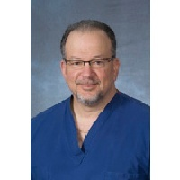 Dr. Peter Ferrara, MD - Scottsdale, AZ - undefined