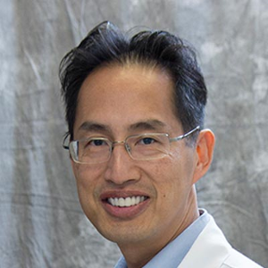 Dr. Danny B. Luong, MD
