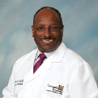Dr. Orlando Pile, MD - Inglewood, CA - undefined