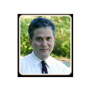 Dr. Robert S. Shayne, MD