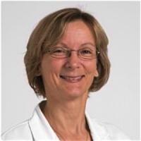 Dr. Elaine Thallner, MD - Cleveland, OH - undefined