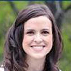 Dr. Krista M. Vizuete, MD