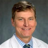 Dr. John Bruza, MD - Philadelphia, PA - undefined