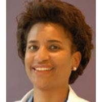Dr. Janelle Vaughns, MD - Washington, DC - undefined