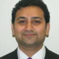 Dr. Neerav Mehta, MD - Media, PA - undefined