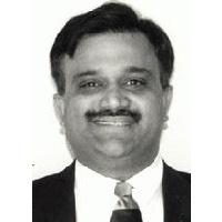 Dr  Roger Schutt, Geriatric Medicine - Needham Heights, MA