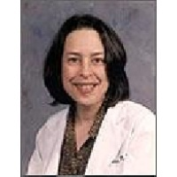 Dr. Judith Weisfuse, MD - Berkeley Heights, NJ - undefined