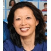 Dr. Gertrude Lee, DMD - Rocklin, CA - Dentist