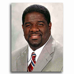Dr. Andre M. Swauncy, MD
