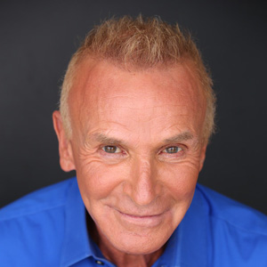 Jonny Bowden - Woodland Hills, CA - Nutrition & Dietetics