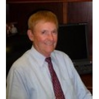 Dr. William Stanley, DDS - Ontario, CA - undefined