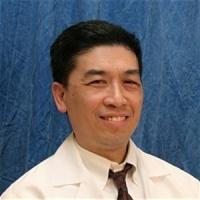 Dr. Ronald Chan, MD - Walnut Creek, CA - undefined