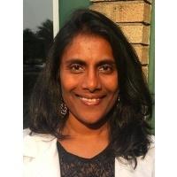Dr. Sunitha Polepalle, MD - Newburgh, NY - undefined
