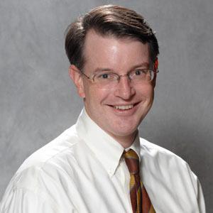 Dr. Joseph I. Miller, MD - Atlanta, GA - Thoracic Surgery (Cardiothoracic Vascular)
