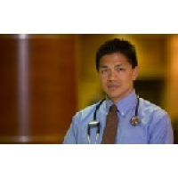 Dr. Julian Montano, MD - Saint Louis, MO - undefined