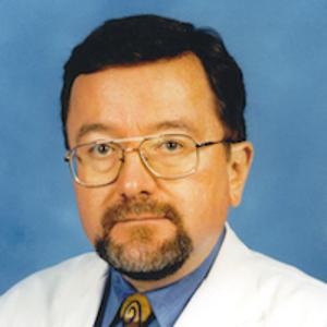 Dr. Raul C. Villanueva, MD