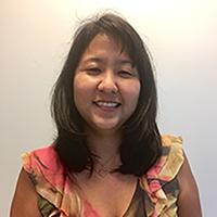 Dr. Claudine Kimura, MD - Honolulu, HI - undefined