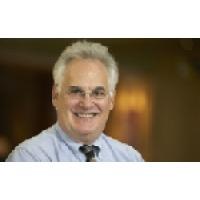 Dr. Steven Goodrich, MD - Saint Louis, MO - undefined