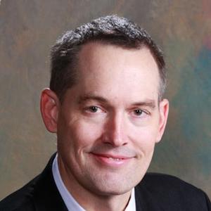 Dr. Michael S. Scheeringa, MD