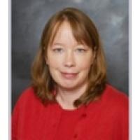 Dr. Athena Andersen, MD - Santa Ana, CA - undefined