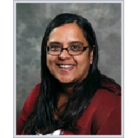 Dr. Neelam Sell, MD - Tinton Falls, NJ - undefined