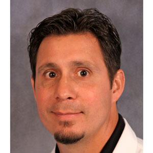 Dr. James A. Rahto, MD