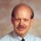 Dr. Claude Warner, MD - Saint George, UT - Internal Medicine