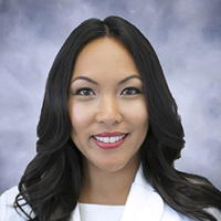 Dr. Darlene Ramones, MD - Kapolei, HI - undefined