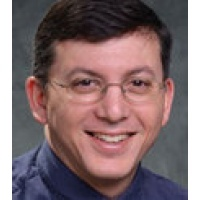 Dr. Michael Guerrera, MD - Washington, DC - undefined