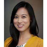 Dr. Airisha Ramirez, MD - San Diego, CA - undefined