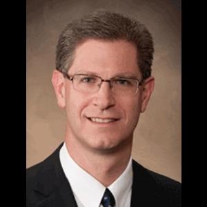Dr. Thomas E. Vravick, MD