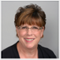 Dr. Renee Cotter, MD - West Hills, CA - OBGYN (Obstetrics & Gynecology)
