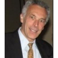 Dr. Max Rudansky, MD - Huntington, NY - undefined