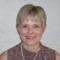 Marilyn Ricci, M.S., R.D. - Canton, CT - Nutrition & Dietetics