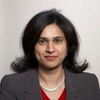 Dr. Annapoorna S. Kini, MD - New York, NY - Cardiology (Cardiovascular Disease)