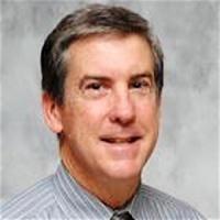 Dr. Thomas Lozowski, DO - Toms River, NJ - Family Medicine