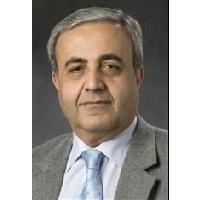 Dr. Iradj Sharim, MD - Trenton, NJ - undefined