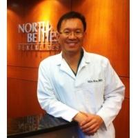 Dr. Shin Kim, DMD - Rockville, MD - Dentist
